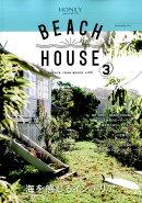 BEACH HOUSE issue 3