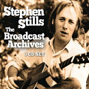 【輸入盤】Broadcast Archives (3CD)