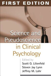 Science_and_Pseudoscience_in_C