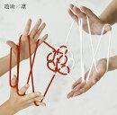 凛 (初回限定盤A CD+DVD)