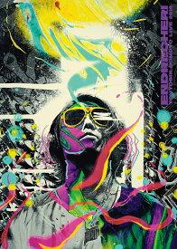 【先着特典】ENDRECHERI TSUYOSHI DOMOTO LIVE 2019(Blu-ray初回盤)(ENDRE MASK CASE) [ ENDRECHERI ]