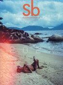 Sb Skateboard Journal(エスビー スケードボートジャーナル) 2019-2020 WINTER # 2020年 07月号 [雑誌]