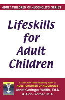Lifeskills for Adult Children【バーゲンブック】