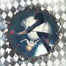 FLOWERSオリジナルサウンドドラマCD『スノウホワイト』