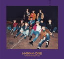 1-1=0 (NOTHING WITHOUT YOU)-JAPAN EDITION- (WANNA ver. CD+DVD)