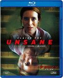 アンセイン ~狂気の真実~【Blu-ray】