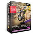 PowerDirector 16 Ultimate Suite AC
