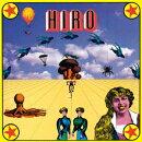 HIRO +1
