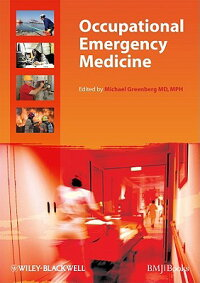 OccupationalEmergencyMedicine