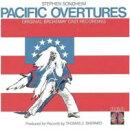 【輸入盤】Pacific Overtures
