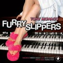 【輸入盤】Furry Slippers