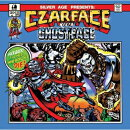 【輸入盤】Czarface Meets Ghostface