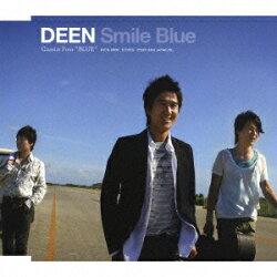 Smile Blue?DEEN Classics Four Blue?