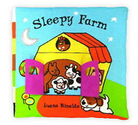 SLEEPY_FARM_(CLOTH_BOOK)