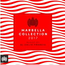 【輸入盤】Marbella Collection 2017