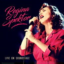 【輸入盤】Regina Spektor Live On Soundstage