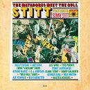 JAZZ名盤 BEST & MORE 999 第5期::ザ・マタドールズ・ミート・ザ・ブル・スティット!