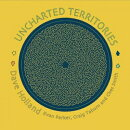 【輸入盤】Uncharted Territories (2CD)