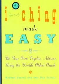 I_Ching_Made_Easy:_Be_Your_Own