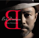 Best Dandyism(CD+DVD)