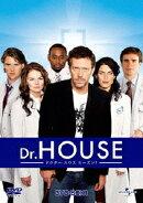 Dr.HOUSE シーズン1 DVD-BOX1
