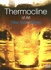 THERMOCLINE_OF_ART