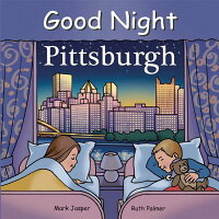 GoodNightPittsburgh[AdamGamble]