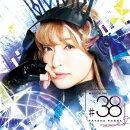 MUSICALOID #38 Act.2 (CD+DVD)【此方乃(こちらの)サヤ盤】