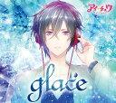 glace (初回限定盤 2CD+グッズ) [ アイ★チュウ ]