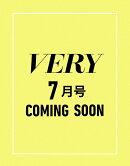 VERY (ヴェリィ) 2013年 07月号 [雑誌]