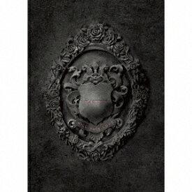 KILL THIS LOVE -JP Ver.- (初回限定盤(BLACK Ver.)) [ BLACKPINK ]