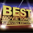 BESTMOVIE SONGS -DRI