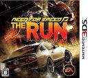 ニード・フォー・スピード ザ・ラン 3DS版