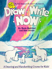 Draw_Write_Now_Book_4:_The_Pol