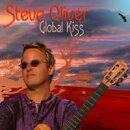 【輸入盤】Global Kiss