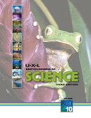 UXL Encyclopedia of Science