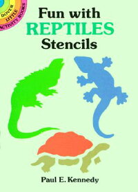 Fun_with_Reptiles_Stencils