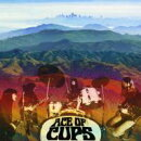 【輸入盤】Ace Of Cups