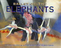 Ballet_of_the_Elephants