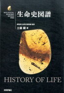 生命史図譜