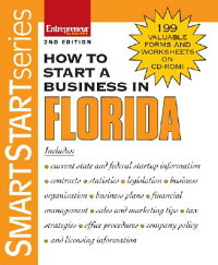 How_to_Start_a_Business_in_Flo