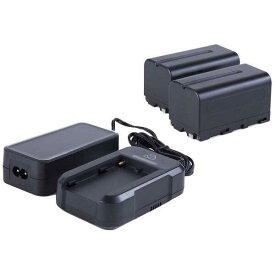 ATOMPWRKT1 Power Kit