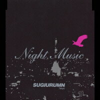 Night_Music