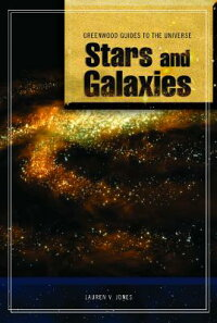 Stars_and_Galaxies