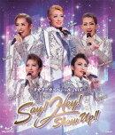 タカラヅカスペシャル2018 Say! Hey! Show Up!!【Blu-ray】