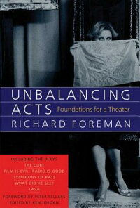 Unbalancing_Acts:_Foundations