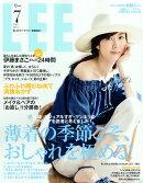 LEE (リー) 2016年 07月号 [雑誌]