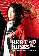 BEAT & ROSES (初回限定盤B 2CD+PhotoBook)