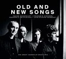 【輸入盤】Old And New Songs