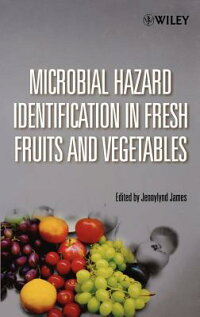 Microbial_Hazard_Identificatio